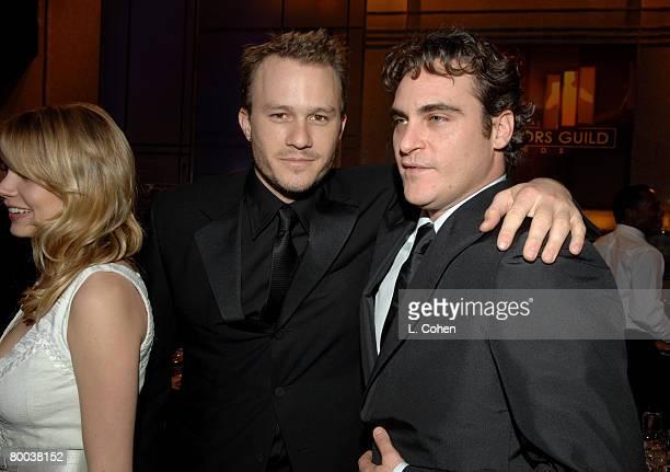 Heath Ledger and Joaquin Phoenix 10612_lc0027jpg