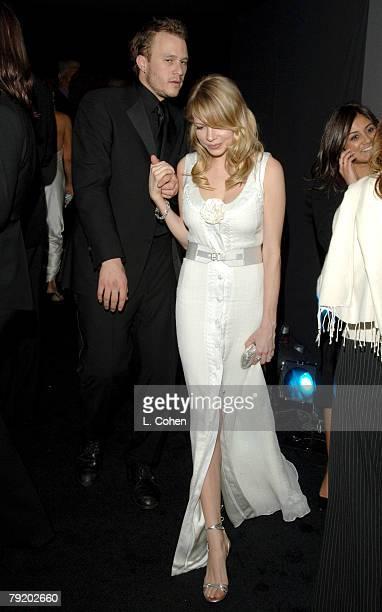 Heath Ledger and Michelle Williams 10612_lc0308jpg
