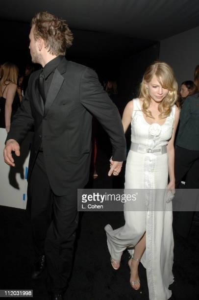 Heath Ledger and Michelle Williams 10612_lc0310jpg