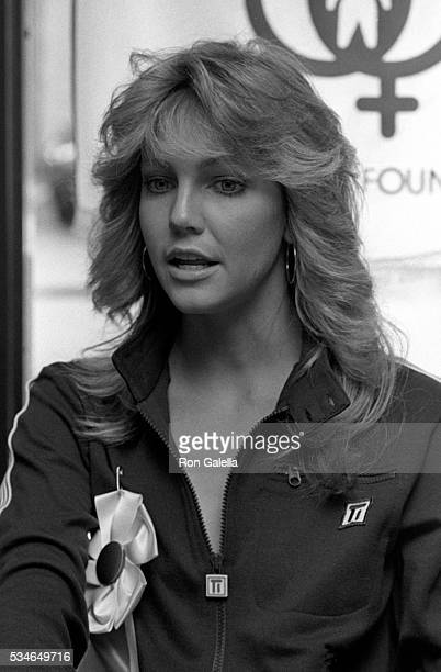 Heather Locklear 1983: 60 Top Heather Locklear 1983 Pictures, Photos, & Images