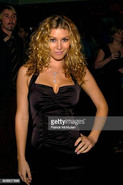heather vandeven pictures and photos | getty images