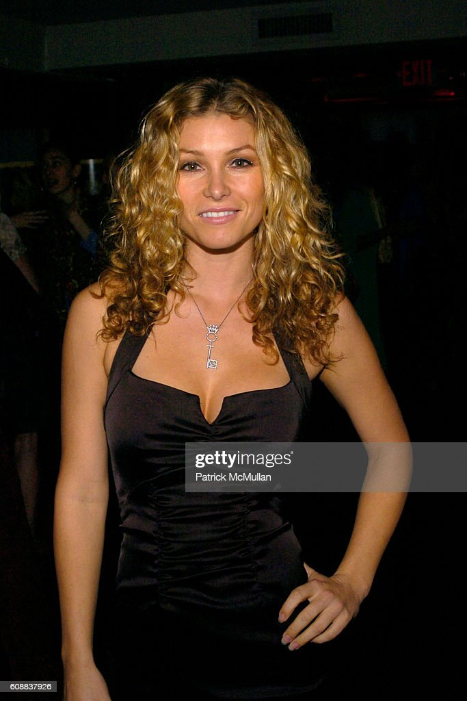 heather vandeven photos – pictures of heather vandeven | getty images