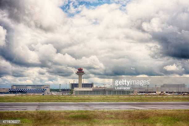 Aeroporto de Heathrow, Londres, Reino Unido