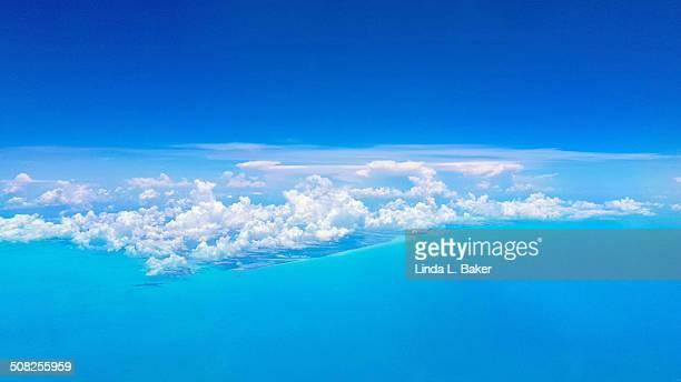 Heavenly Bahamas