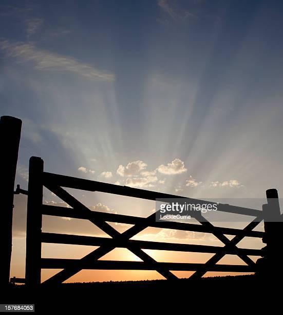 puerta del paraíso - marshall applewhite fotografías e imágenes de stock
