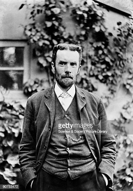 Heaviside was a founder of the theory of cable telegraphy He predicted the existence of the conducting layer in the earth's upper atmosphere which...