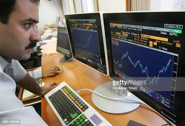 A heavy buying day for operators and retail investors as the Sensex crossed the 9000mark after touching 900563 an intraday historic high and ending...