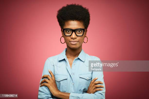 heavy glasses - horn rimmed glasses stock pictures, royalty-free photos & images