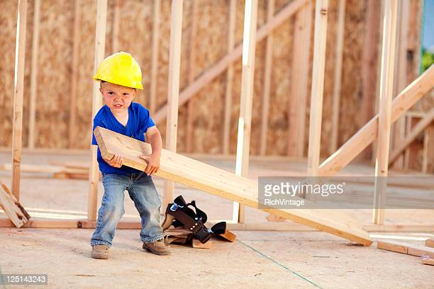 heavy labor - picking up stock pictures, royalty-free photos & images