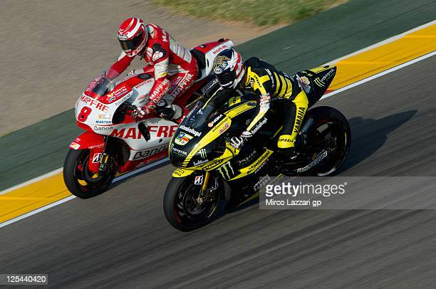 hector-barbera-of-spain-and-aspar-ducati