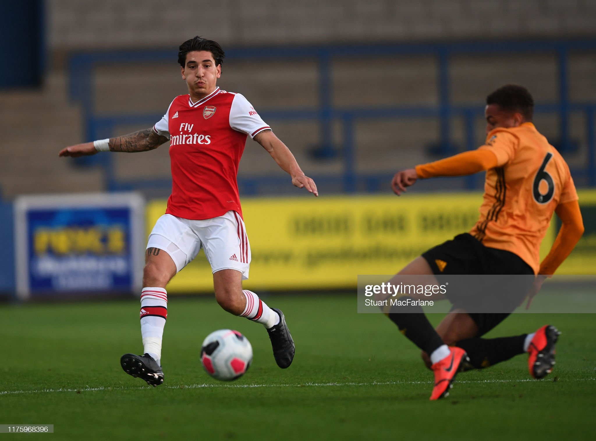 Arsenal v Wolves preview, prediction and odds