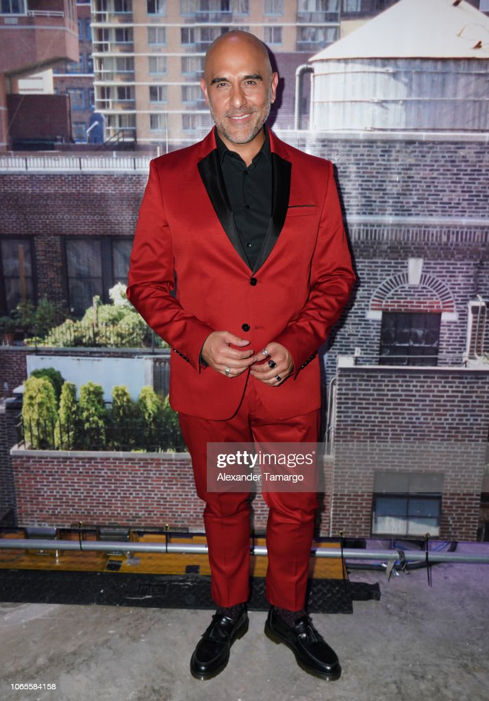 https://media.gettyimages.com/photos/hector-suarez-is-seen-at-the-betty-en-ny-cast-reveal-press-conference-picture-id1065584158