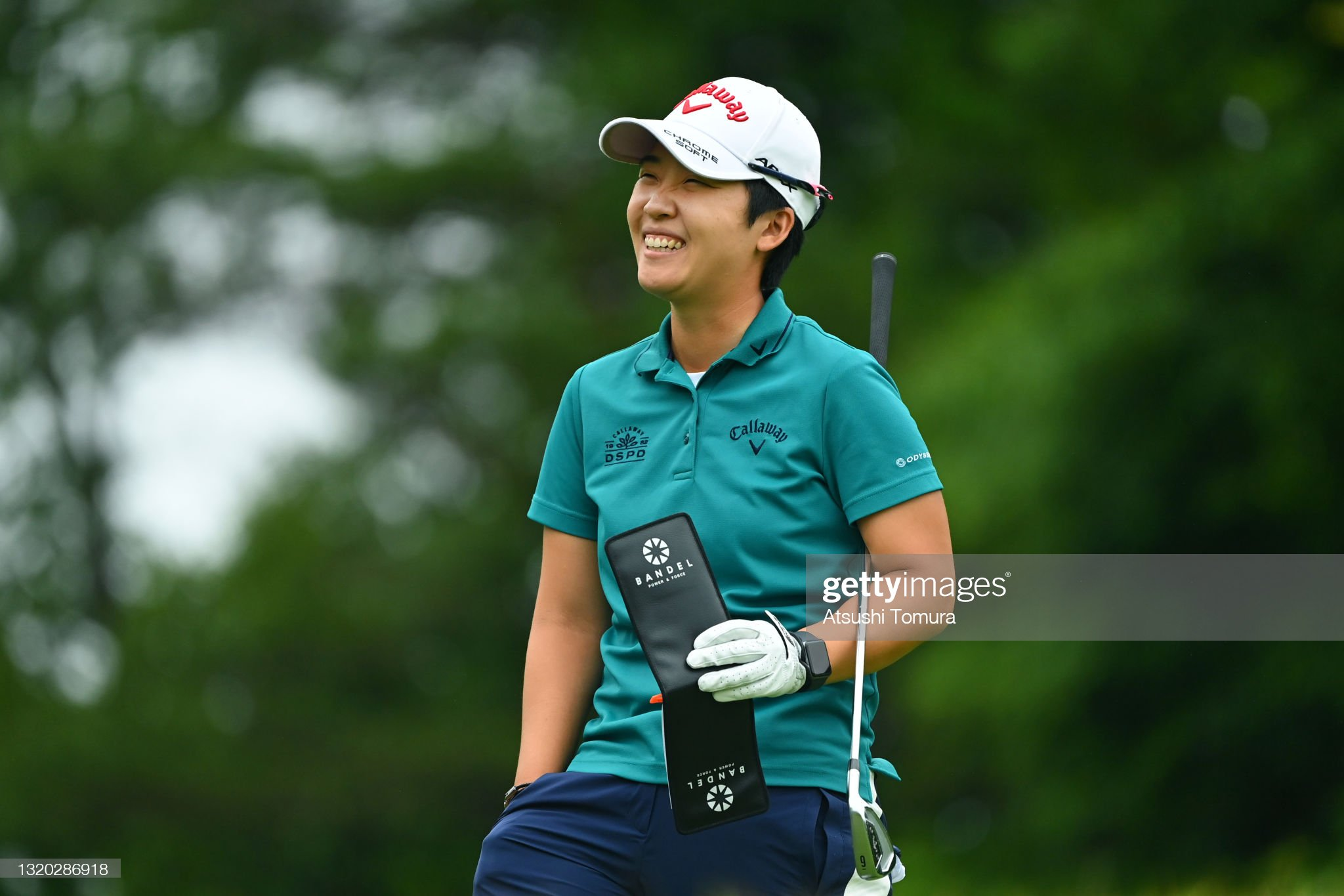 https://media.gettyimages.com/photos/heekyong-bae-of-south-korea-smiles-on-the-3rd-tee-during-the-first-picture-id1320286918?s=2048x2048