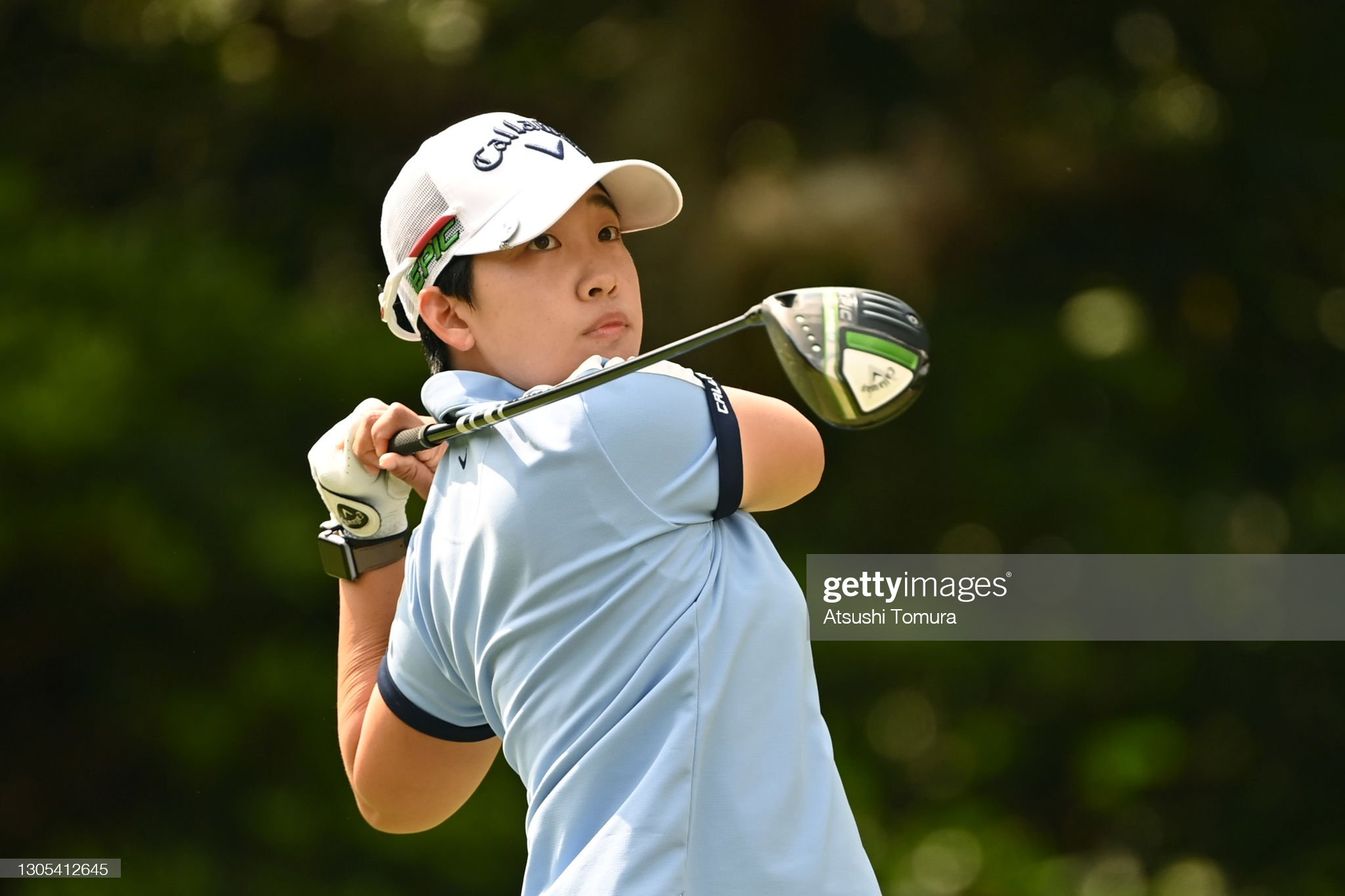 https://media.gettyimages.com/photos/heekyung-bae-of-south-korea-hits-her-tee-shot-on-the-12th-hole-during-picture-id1305412645?s=2048x2048
