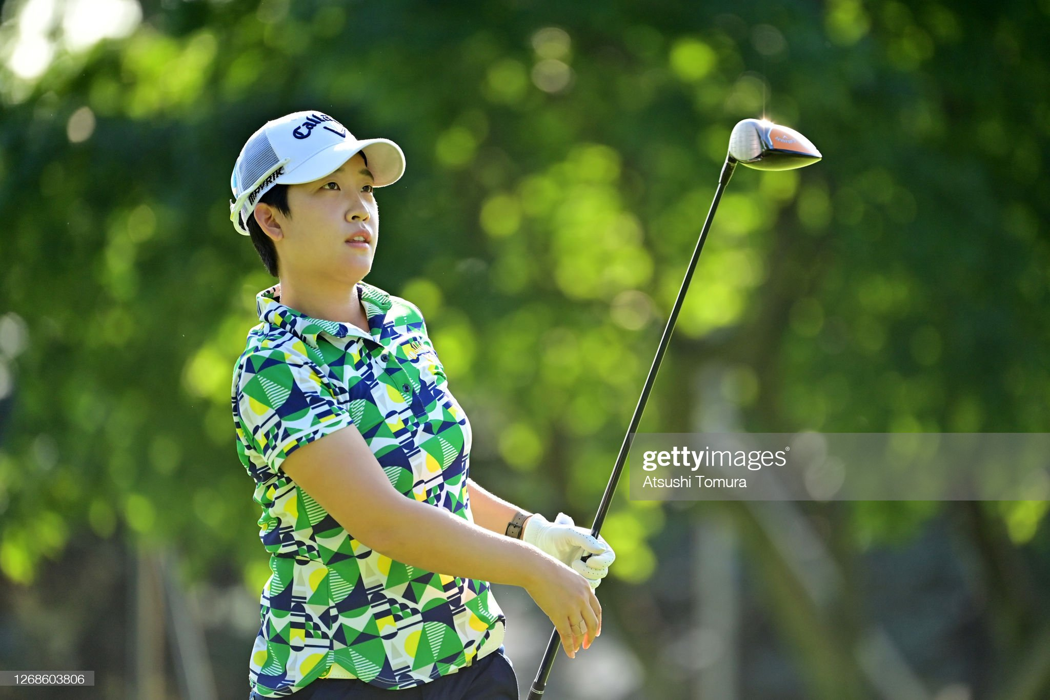 https://media.gettyimages.com/photos/heekyung-bae-of-south-korea-hits-her-tee-shot-on-the-1st-hole-during-picture-id1268603806?s=2048x2048