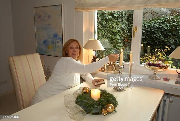 Heide Keller Homestory Bad Godesberg / Bonn NordrheinWestfalen Deutschland Europa Wohnung Weihnachten Weihnachtszeit weihnachtlich Adventszeit Advent...