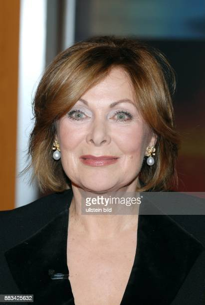 Heide Keller Stock Photos and Pictures   Getty Images
