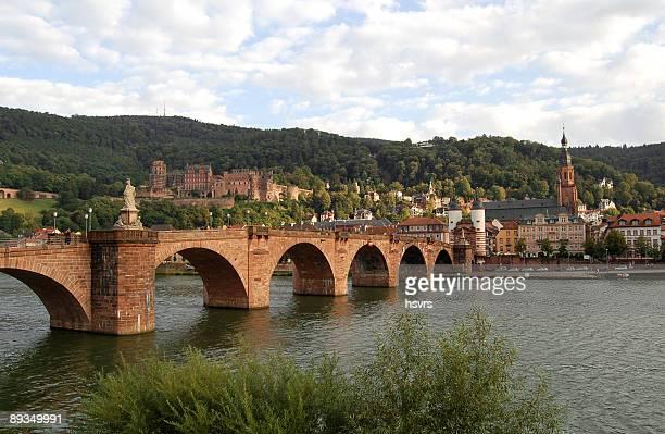 heidelberg, germany - heidelberg germany stock pictures, royalty-free photos & images