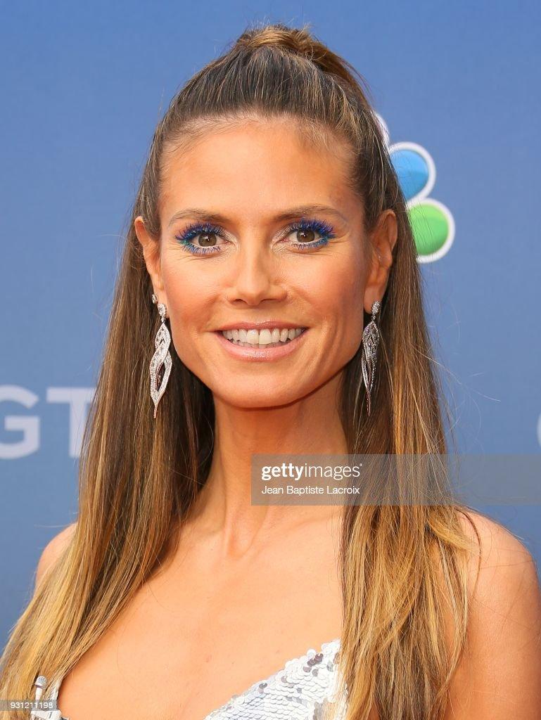"""America's Got Talent"" Season 13 - Red Carpet Kickoff : News Photo"