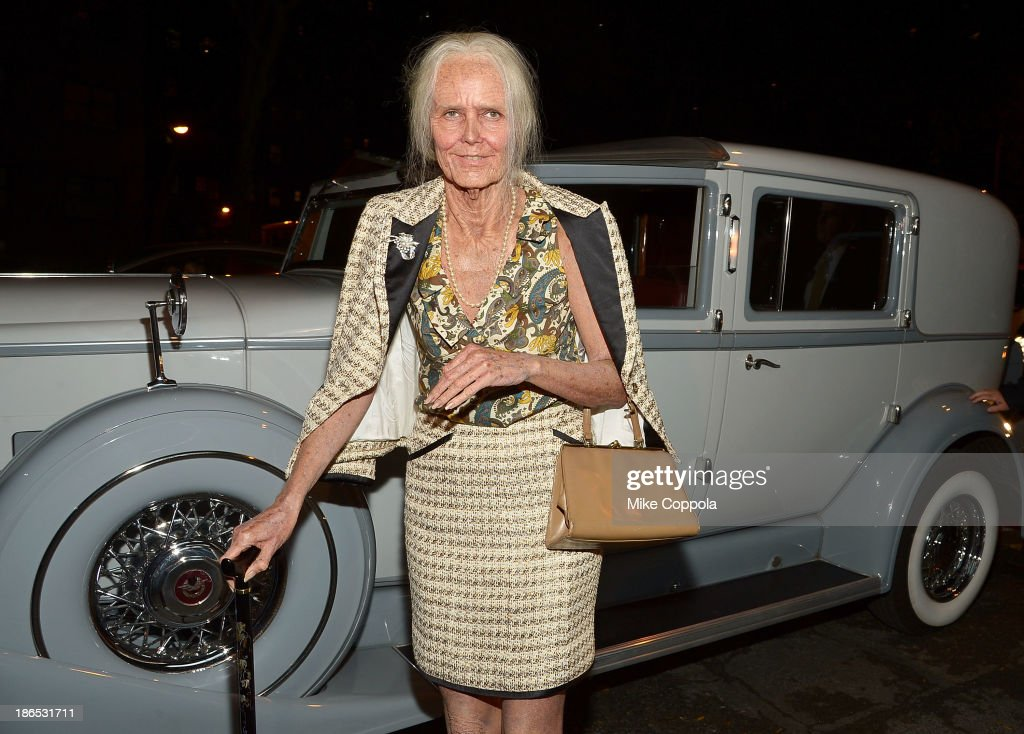Shutterfly Presents Heidi Klum's 14th Annual Halloween Party At Marquee New York Sponsored By SVEDKA Vodka And smartwater : News Photo