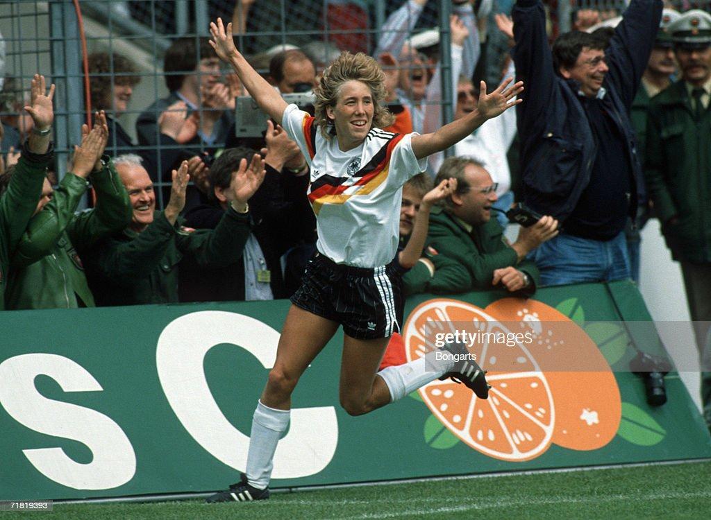 Women's European Championship Germany v Norway : Nachrichtenfoto