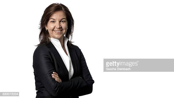 Heike Ullrich Stock Fotos Und Bilder Getty Images