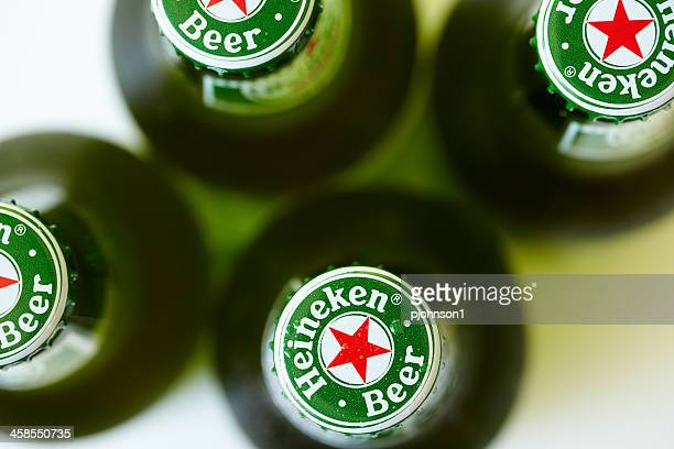 1 827 Heineken Beer Photos And Premium High Res Pictures Getty Images