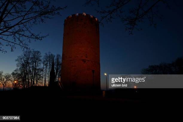 Beleuchtung Stock Photos and Pictures | Getty Images