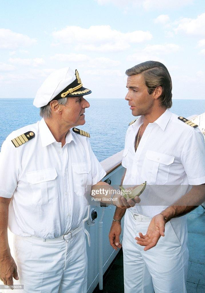 traumschiff schauspieler