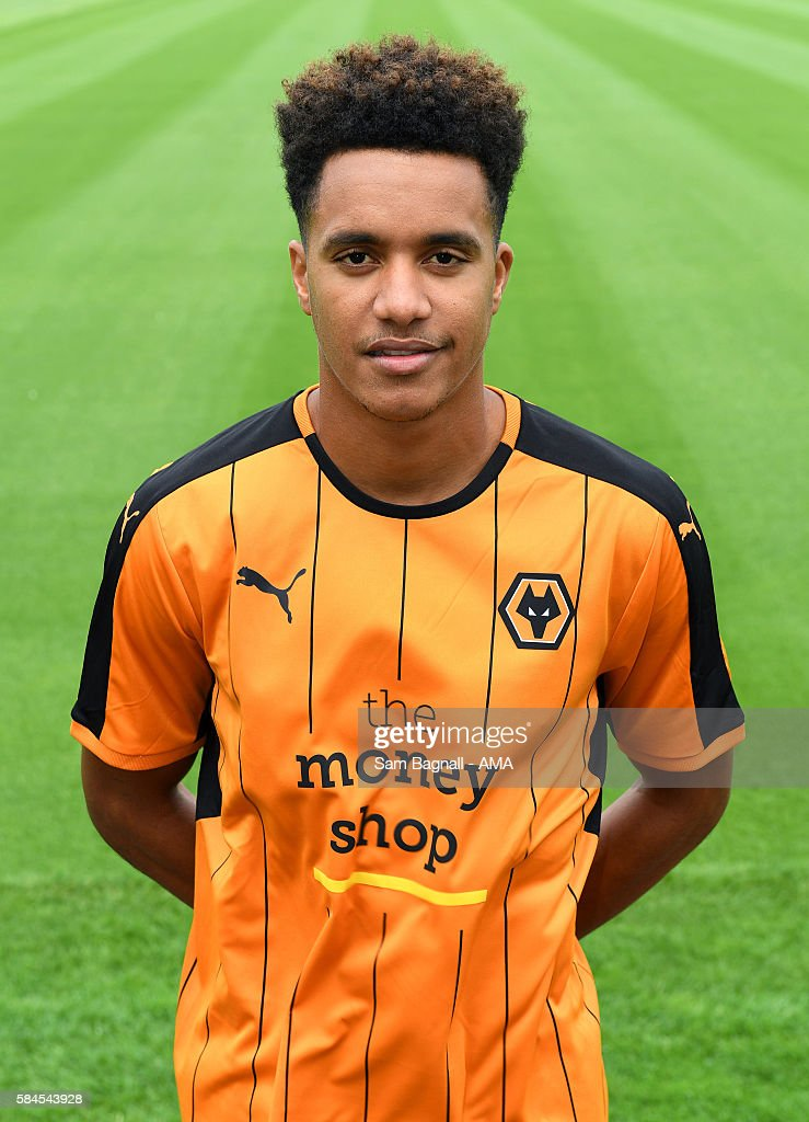 Wolverhampton Wanderers Unveil New Signings