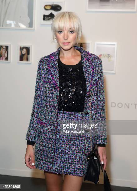 Helen George Images Et Photos Getty Images