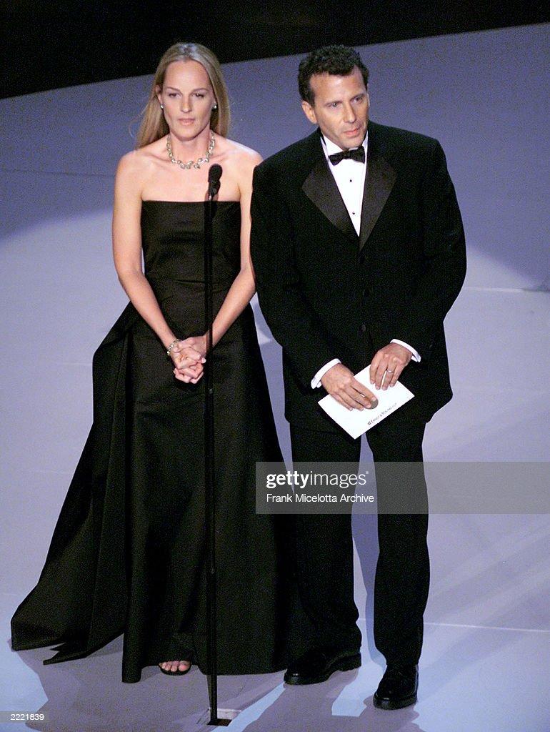 51st Annual Primetime Emmy Awards : Nachrichtenfoto