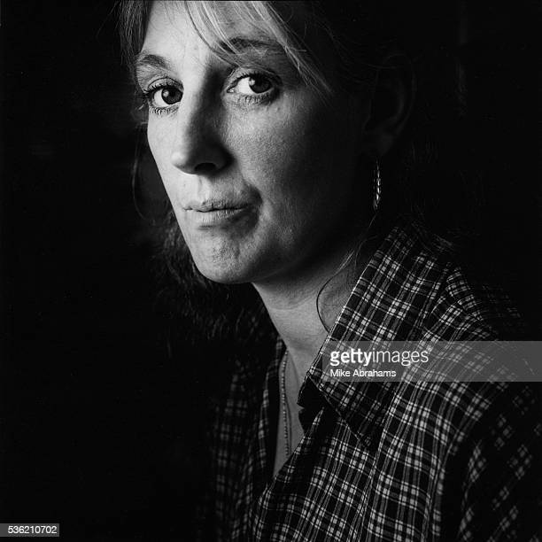 Helen McKendry eldest daughter of Jean McConville who was abducted and murdered by the IRA in 1972 For thirty years until 2003 she searched for her...