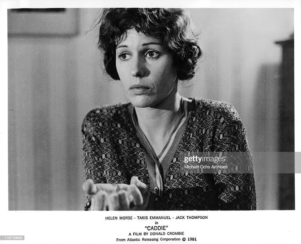 Audrey Moore (actress) Hot fotos Mita Medici,Val Jellay