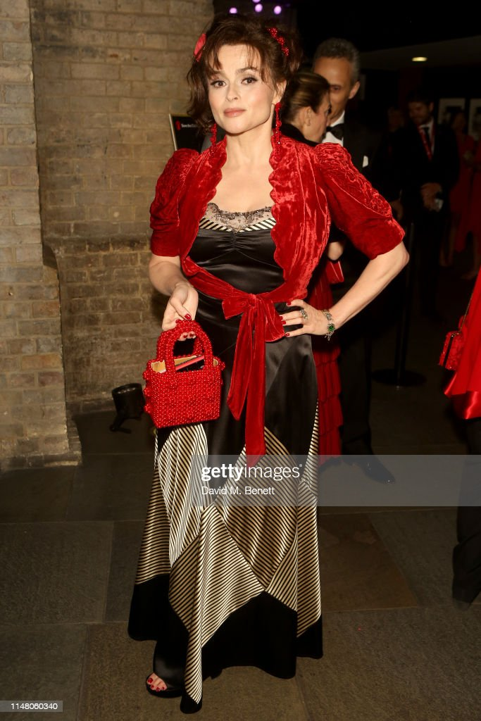 Save the Children Centenary Gala At The Roundhouse : News Photo