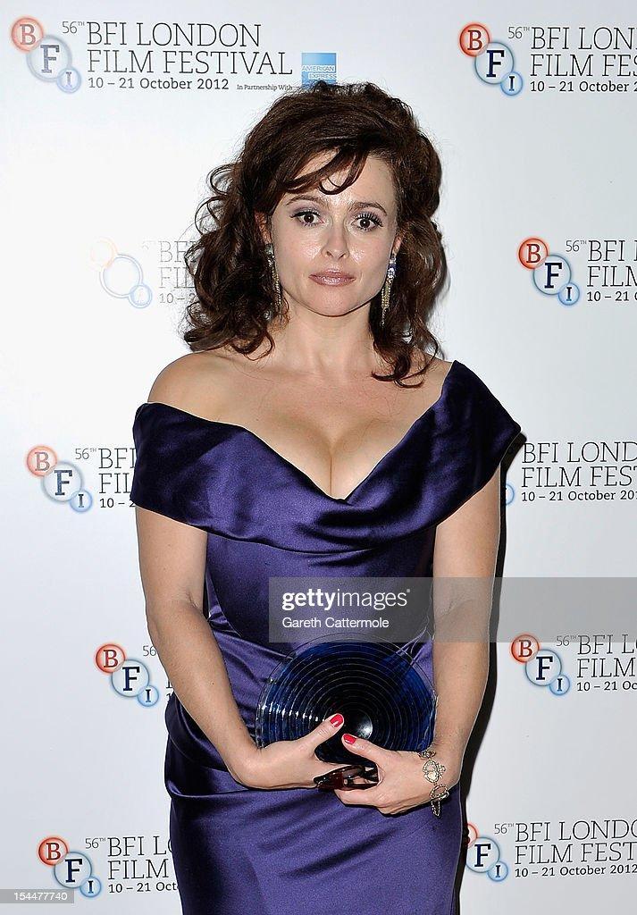 56th BFI London Film Festival: Press Room