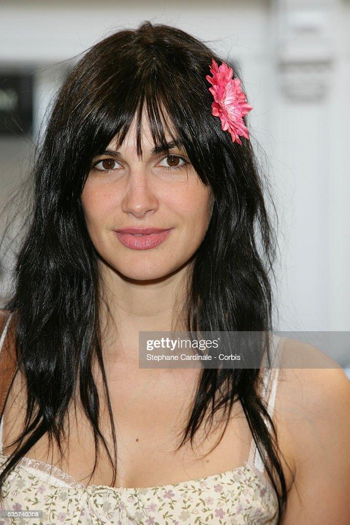 Helena Noguerrai nude (59 foto) Gallery, YouTube, braless