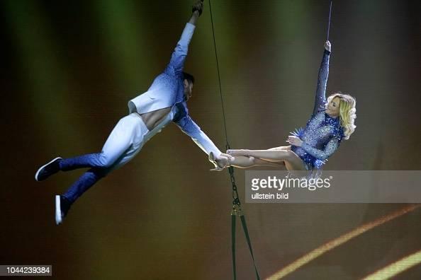 bungee jumping köln