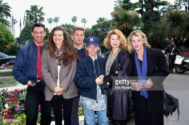 MIP TV 1994 in Cannes