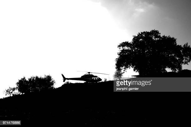 helicopter - helicopter photos stock pictures, royalty-free photos & images