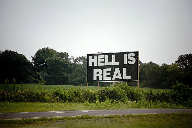 hell essay College essay on hell hell the following is supposedly an actual question given on the university of washington chemistry mid-term exam the answer by one student was so profound that the professor shared it with colleagues, via the internet.