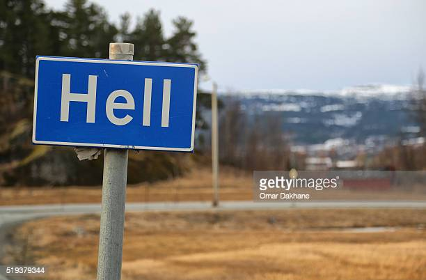 hell - hell stock pictures, royalty-free photos & images