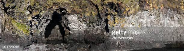 Hellnar Cave
