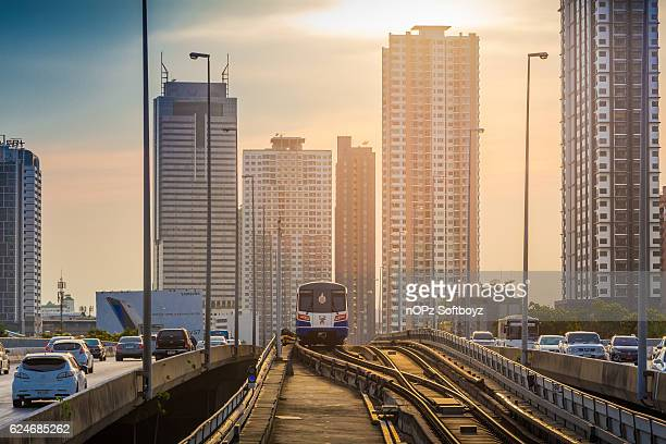 hello bangkok - nopz stock pictures, royalty-free photos & images