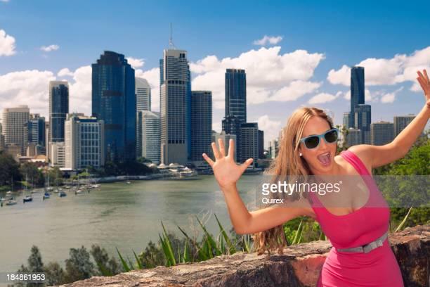 Hola Brisbane