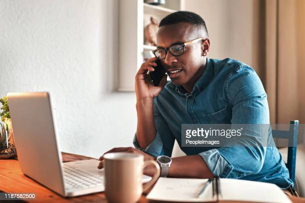 hello, can i help you? - working from home stock pictures, royalty-free photos & images