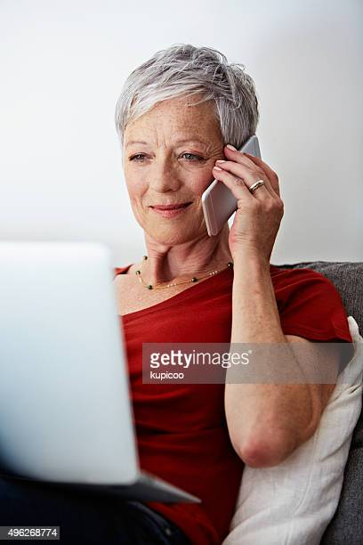 Hello, is this customer support?
