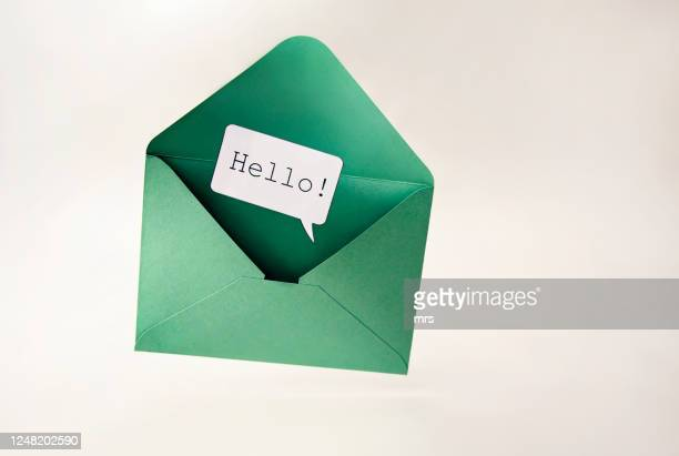 hello! - greeting stock pictures, royalty-free photos & images