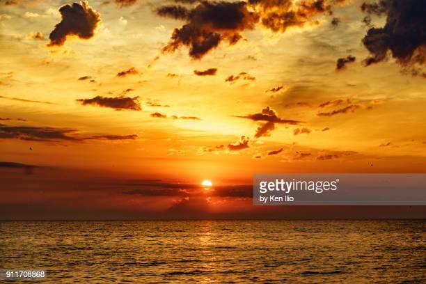 hello sunshine - ken ilio stock pictures, royalty-free photos & images