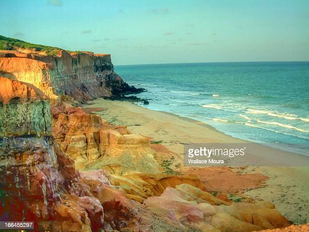 hell's barrier - moura stock photos and pictures